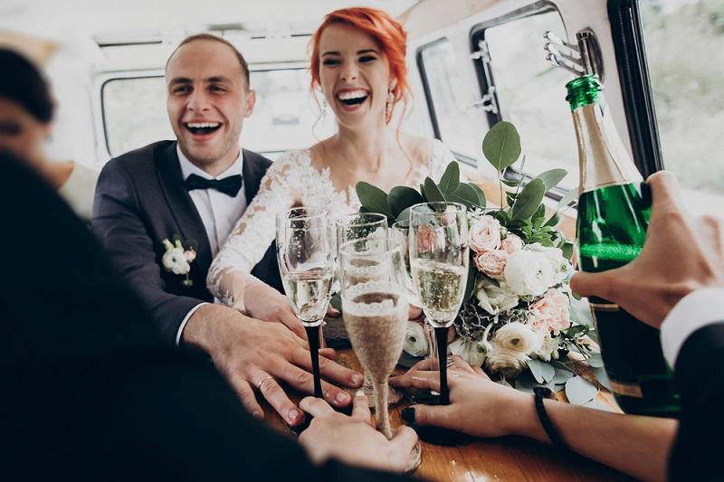 Prezenty na ślub, rocznice i dla zakochanych