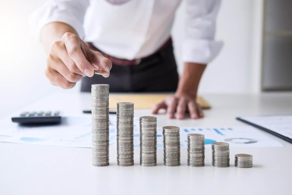 Z czego wynika popularnosc funduszy inwestycyjnych