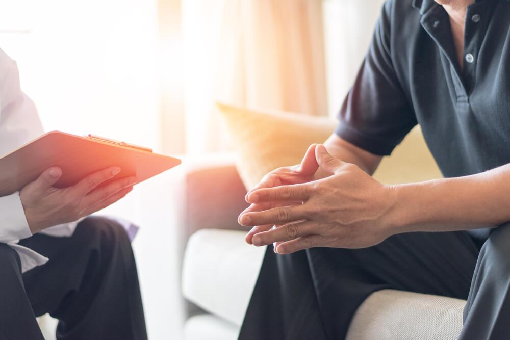 Studia na kierunku psychologia medyczna – czy jestes odpowiednim kandydatem