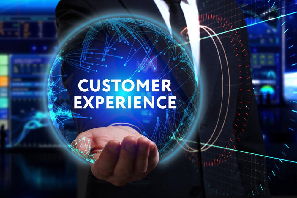 Customer experience – co to takiego